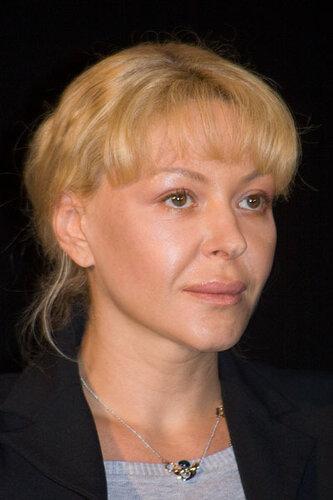 Бондарчук Алена 1.jpg