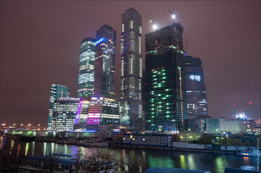 http://img-fotki.yandex.ru/get/4003/makzero.43/0_34d7f_b560740c_orig