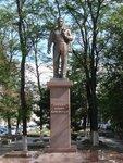 21 сентября 2009. Новороссийск.