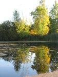 Осень-57.jpg