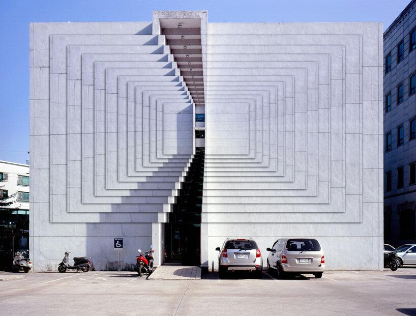 Arts & Architecture, Beomsik Won0.jpg