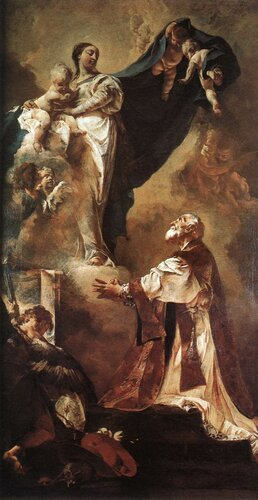 Giovanni_Battista_Piazzetta_-_The_Virgin_Appearing_to_St_Philip_Neri_-_WGA17415.jpg