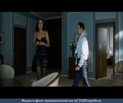 http://img-fotki.yandex.ru/get/4004/136110569.27/0_143e2c_1fbf739e_orig.jpg