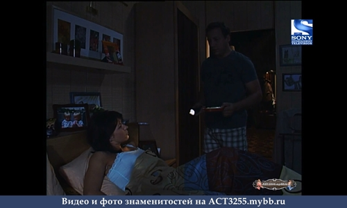 http://img-fotki.yandex.ru/get/4004/136110569.31/0_14b030_9fde6a00_orig.jpg