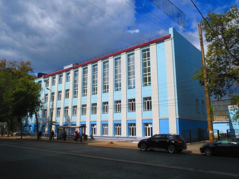 Галерея, монумент город 173.JPG