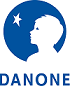 1200px-Danone.svg.png