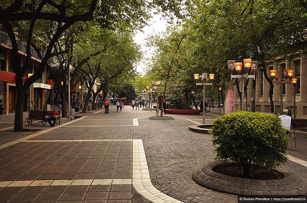 0 3647bc f5b35b71 orig Столица аргентинского вина   город Мендоса