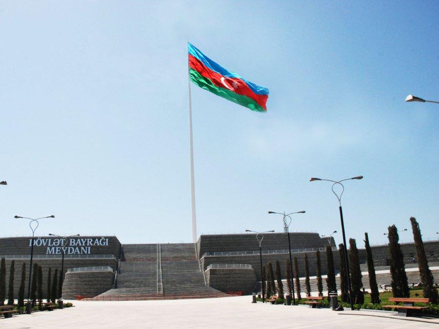 ВАзербайджане хотят поднять пенсионный возраст