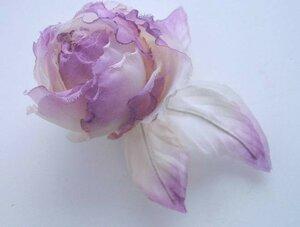 Роза - царица цветов 3 - Страница 9 0_12438b_65ba662e_M