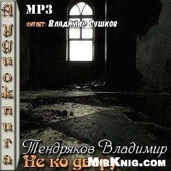 Книга Не ко двору (Аудиокнига)