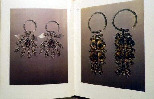 jewellers-1.jpg
