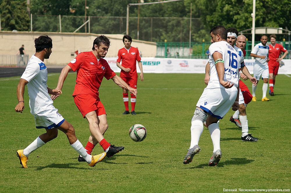 Лето. Арт-футбол. Россия-Израиль. 14.06.15.16..jpg
