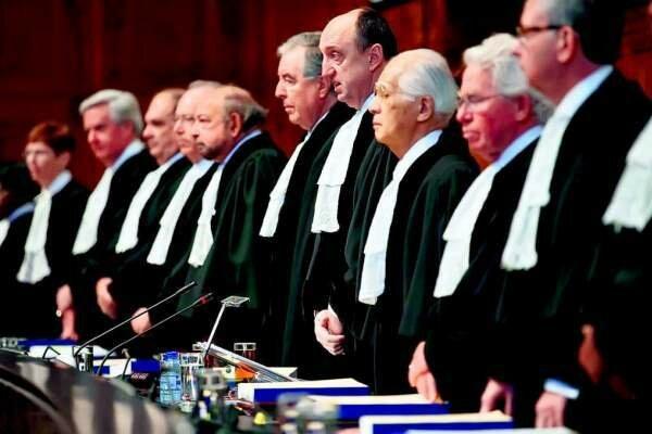 Сербия, Косово, Гаагский трибунал, Рамуш Харадинай
