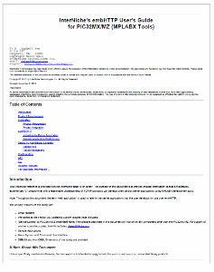 MPLAB Harmony — экосистемы разработки ПО v1.10 - Страница 2 0_13b137_db1cdf2d_orig