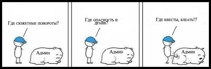 https://img-fotki.yandex.ru/get/4004/47529448.d6/0_cc3ec_14d82b3a_XL.png