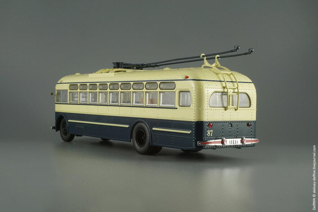 МТБ-82Д-07.jpg