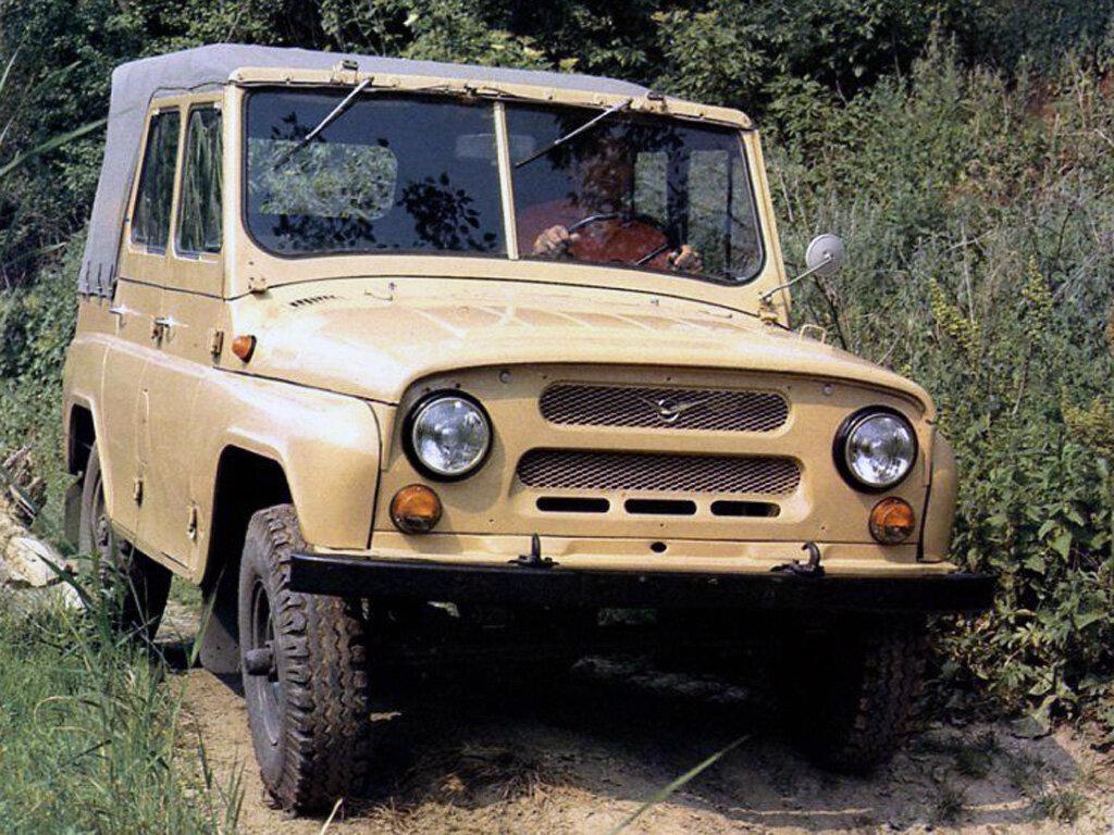УАЗ-469-12-bibipedia.info.jpg