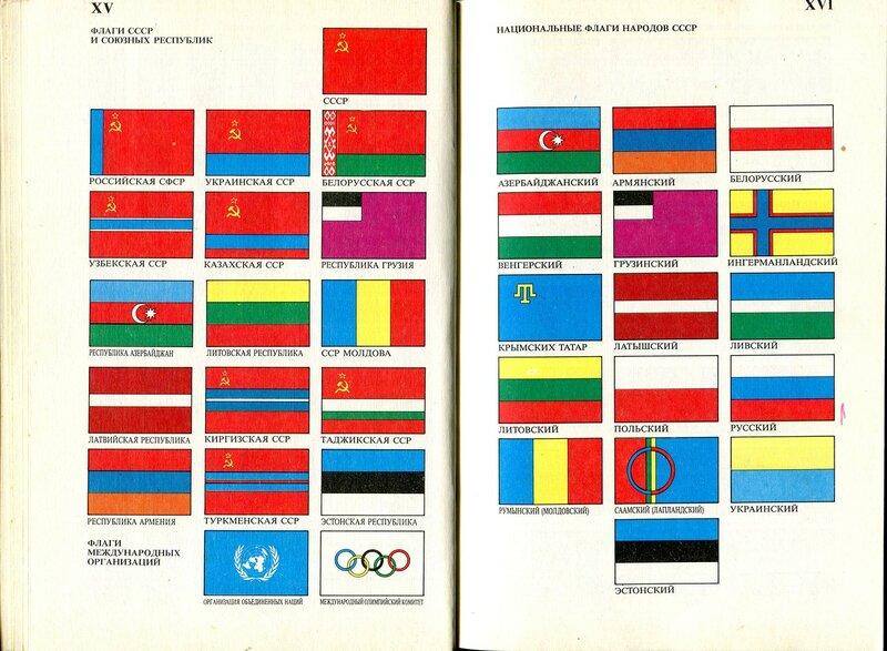 Флаги СССР 001.jpg