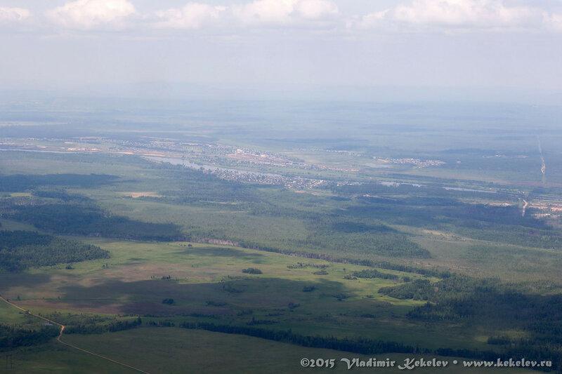 Вид с высоты, 150619_c06d_4390