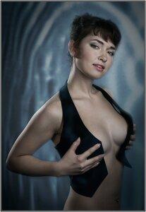 http://img-fotki.yandex.ru/get/4004/annaze63.32/0_310da_4af2fc48_M.jpg