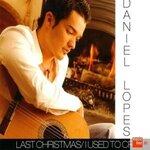 LOPES_DANIEL_LAST+CHRISTMAS.jpg