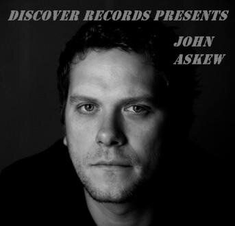 John Askew - Discover Records (November 2009) (24- ...
