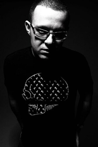Judge Jules - Weekend WarmUp (15-01-2010)