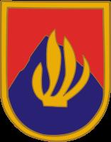 Slovak 08.gif