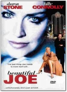 Красавчик Джо / Beautiful Joe (2000) DVD...