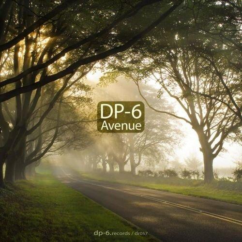 DP-6 - Avenue (2009)