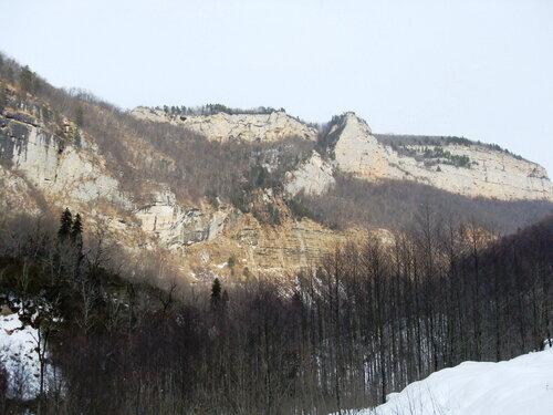 001. Гуамское ущелье (133).jpg