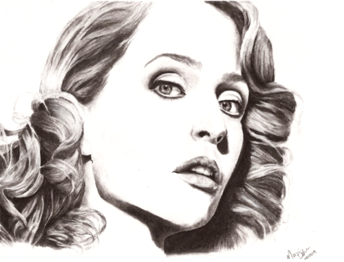 gillian_anderson___fault_photoshoot_by_enigmaticdrscully-d7yielw.png