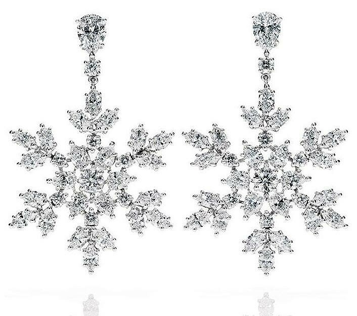 Самые лучшие дизайнеры ювелирных украшений