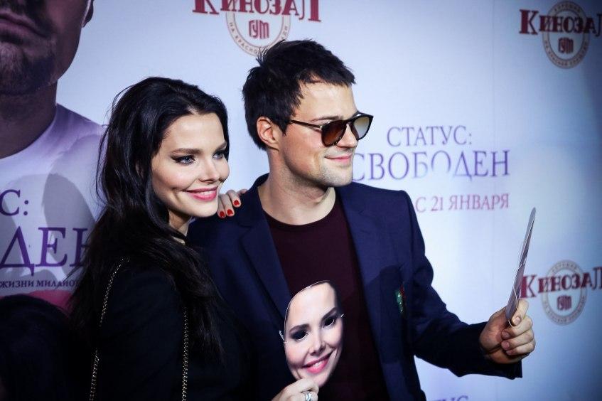 Статус свободен_danila-kozlovskiy.ru_.jpg