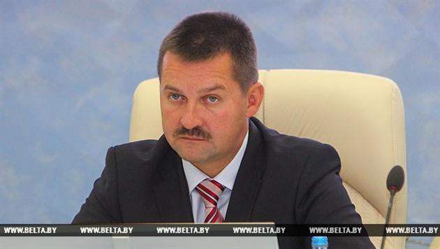 Минское «Динамо» может отказаться от участия в КХЛ