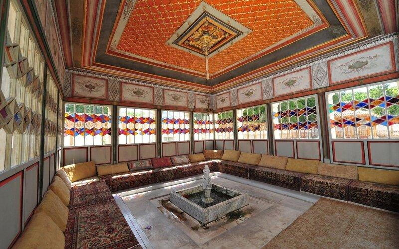 Ханский дворец4.jpg