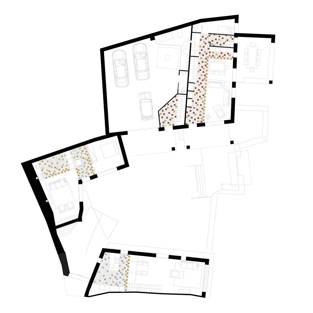 reabilitacao-em-la-cerdanya-dom-arquitectura-24.jpg