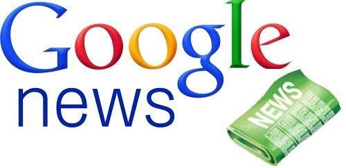 Google-news-2.jpg