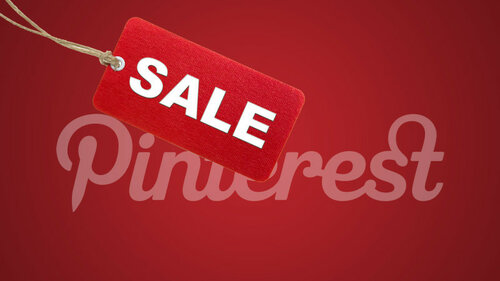pinterest-sale-commerce3-ss-1920-800x450.jpg