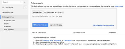 t-google-adwords-bulk-upload-1438604258.png