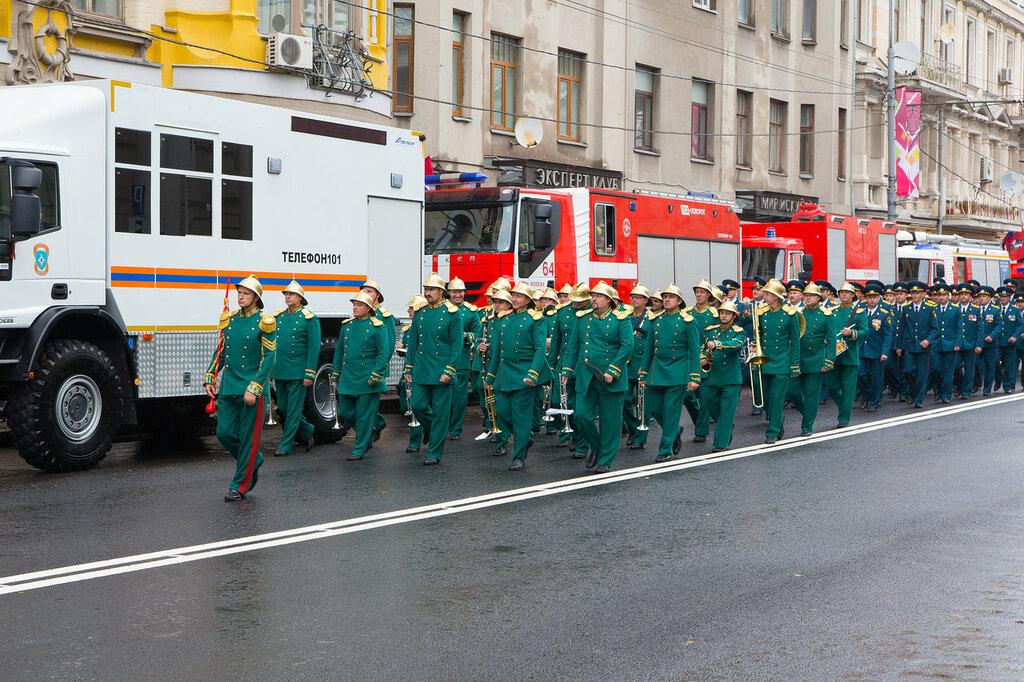 Пожарные-10.jpg