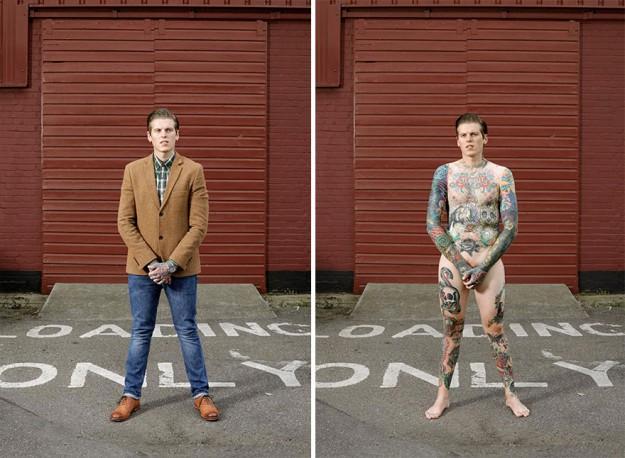 люди-и-татуировки-фото.jpg