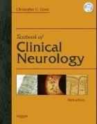Книга Textbook of Clinical Neurology