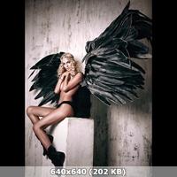 http://img-fotki.yandex.ru/get/4005/312950539.7/0_1335d0_927ac6ee_orig.jpg