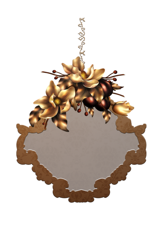 decor_flower_tag1.png