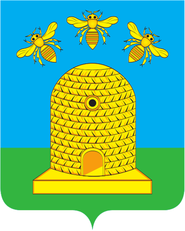 Coat_of_Arms_of_Tambov_(2008).svg.png