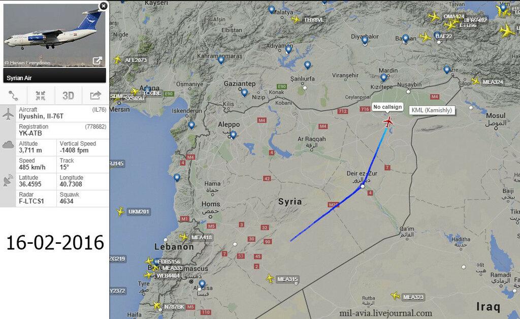 Syrian Civil War: News #6 - Page 30 0_8a9bb_3670f03a_XXL