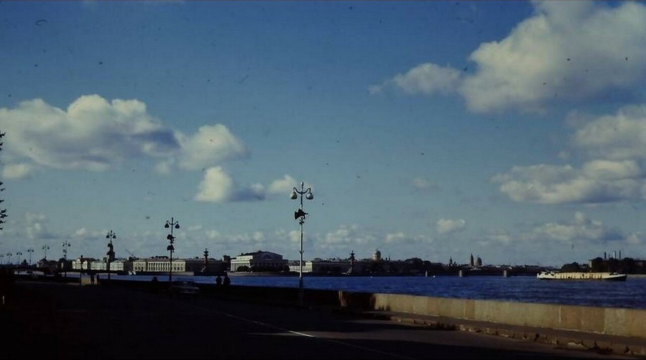 06. Ленинград
