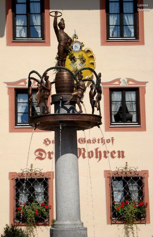 Garmisch-Partenkirchen (18)
