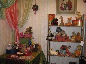 http://img-fotki.yandex.ru/get/4005/mira-vyshivalka.38/0_38b36_6c05af97_M.jpg